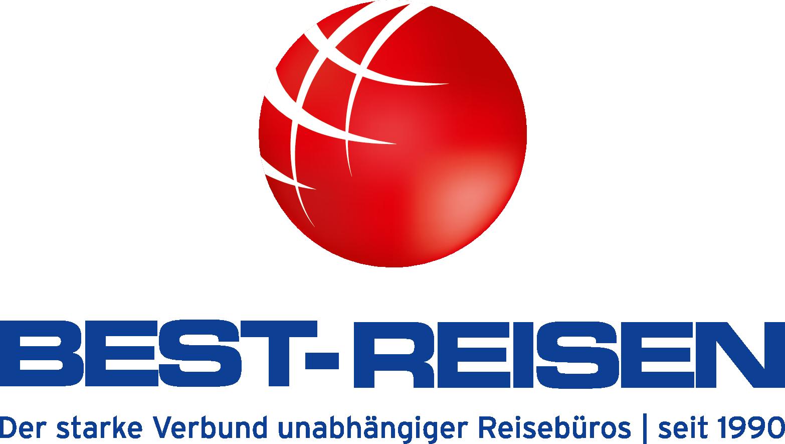 Wunderbar Priorität Draht Logo Zeitgenössisch - Schaltplan Serie ...